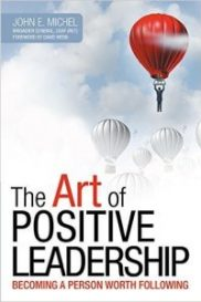 Art of Positive Leadership